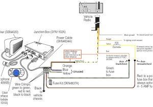 pioneer avic z130bt wiring diagram 50 pioneer avic x940bt wiring diagram jw1s soundr