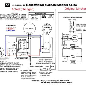 pioneer wiring diagram inspirational wiring diagram for a s plan inspirationa s plan wiring centre pics of