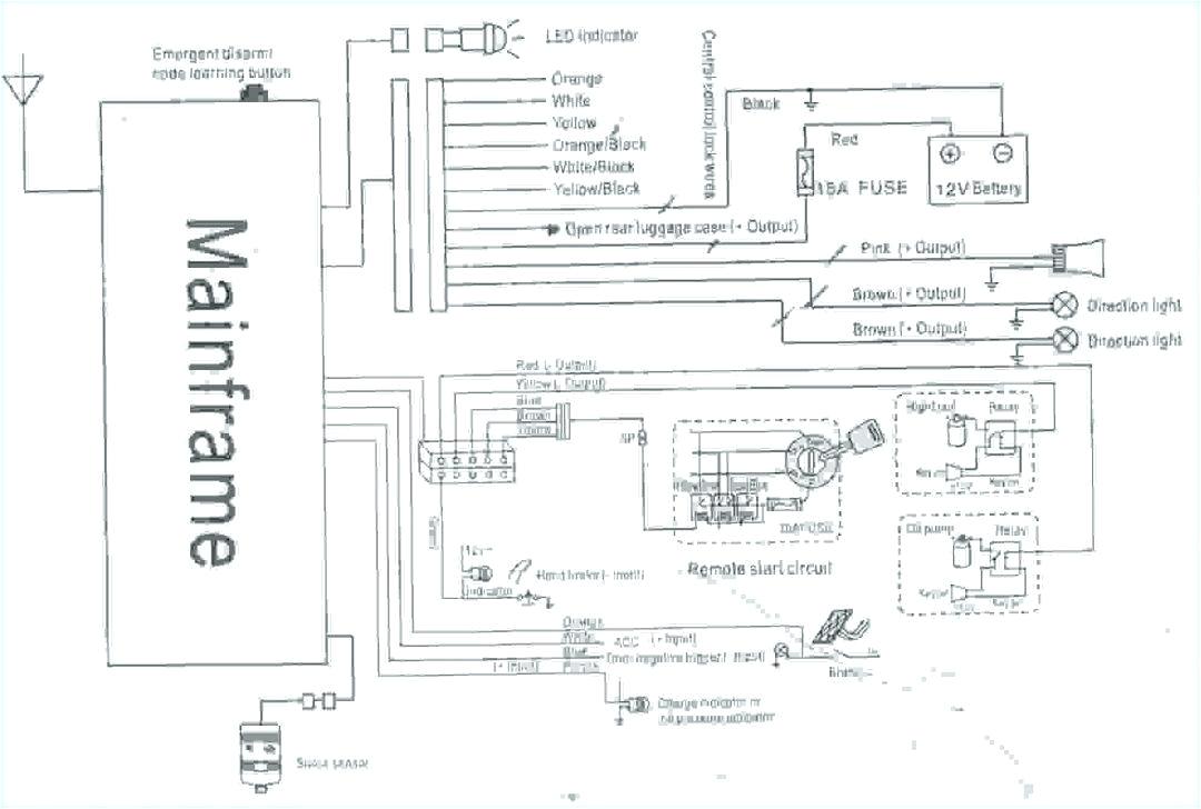 wiring diagram viper smartstart wiring diagram used smart start wiring diagram smart start wiring diagram