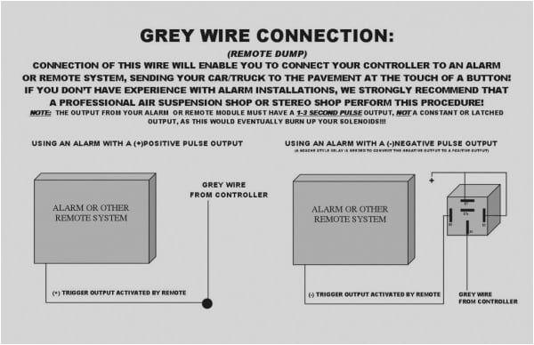 avs switch box wiring diagram