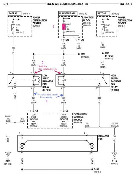 gmos 04 wiring diagram awesome gmos lan 03 wiring diagram sample photos of gmos 04 wiring diagram 8 jpg