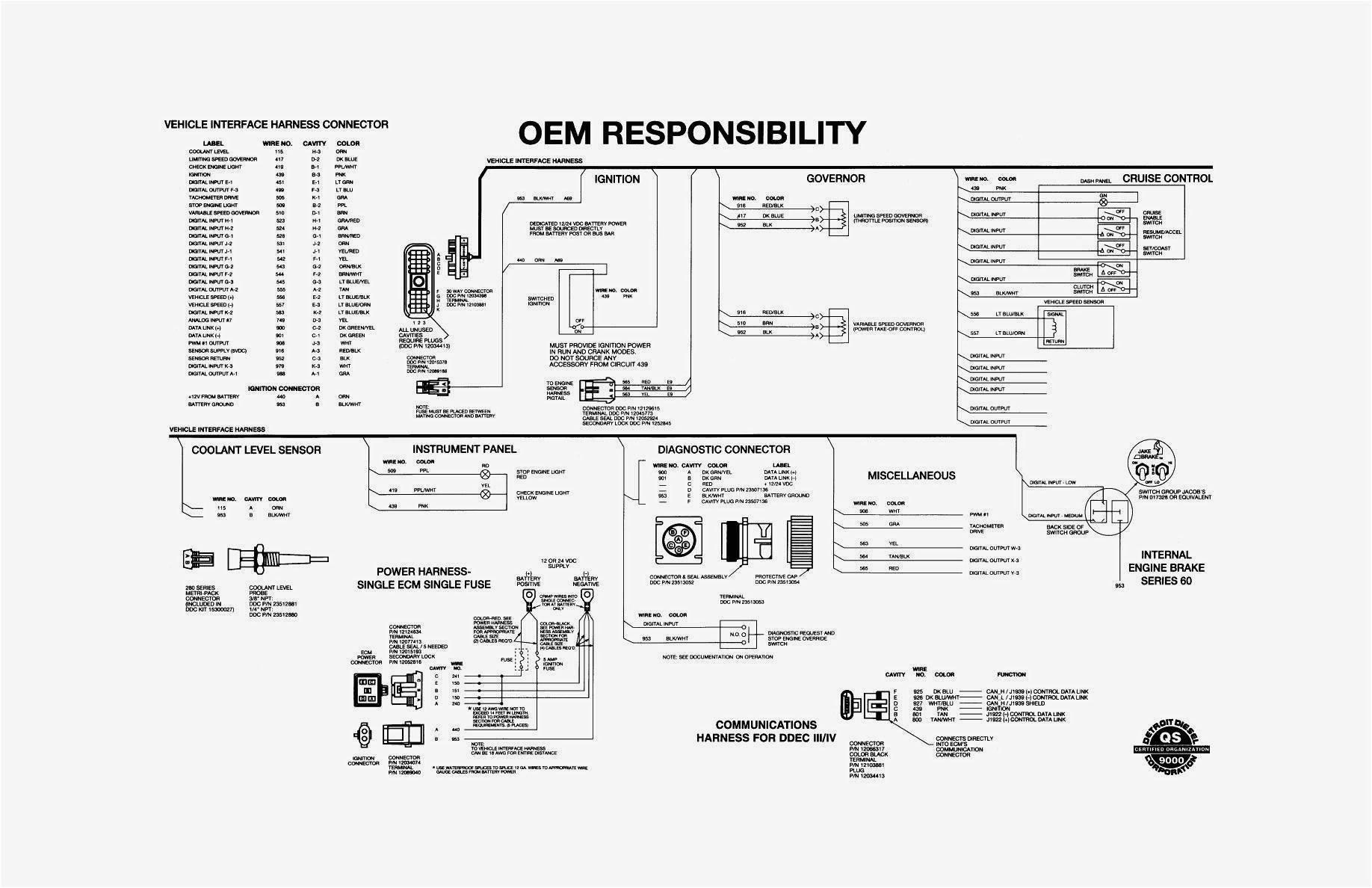 gmos 04 wiring diagram wiring diagram mega gmos lan 04 wiring diagram gmos 04 wiring diagram