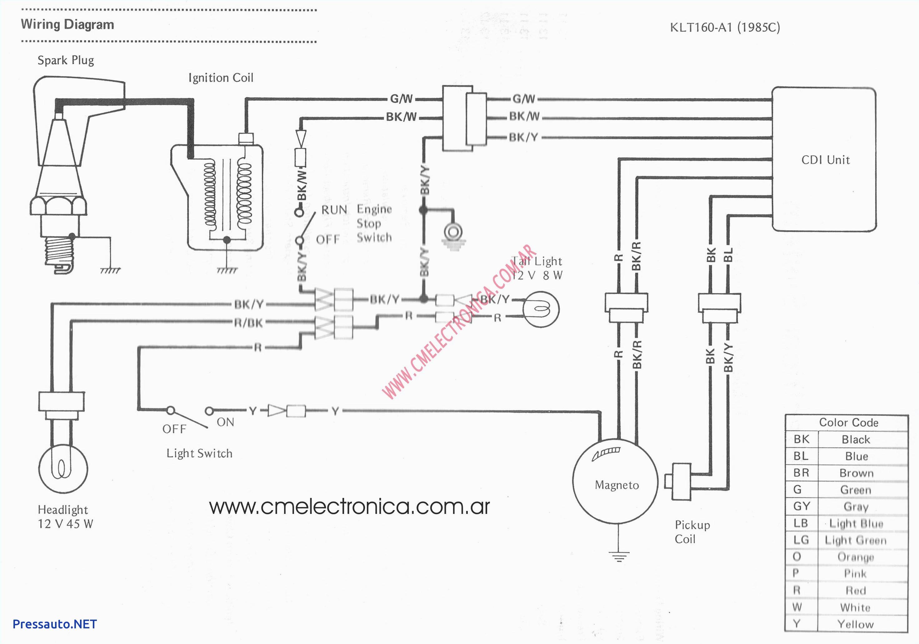 1845c wiring diagram back up alarm wiring diagram page 1845c wiring diagram back up alarm