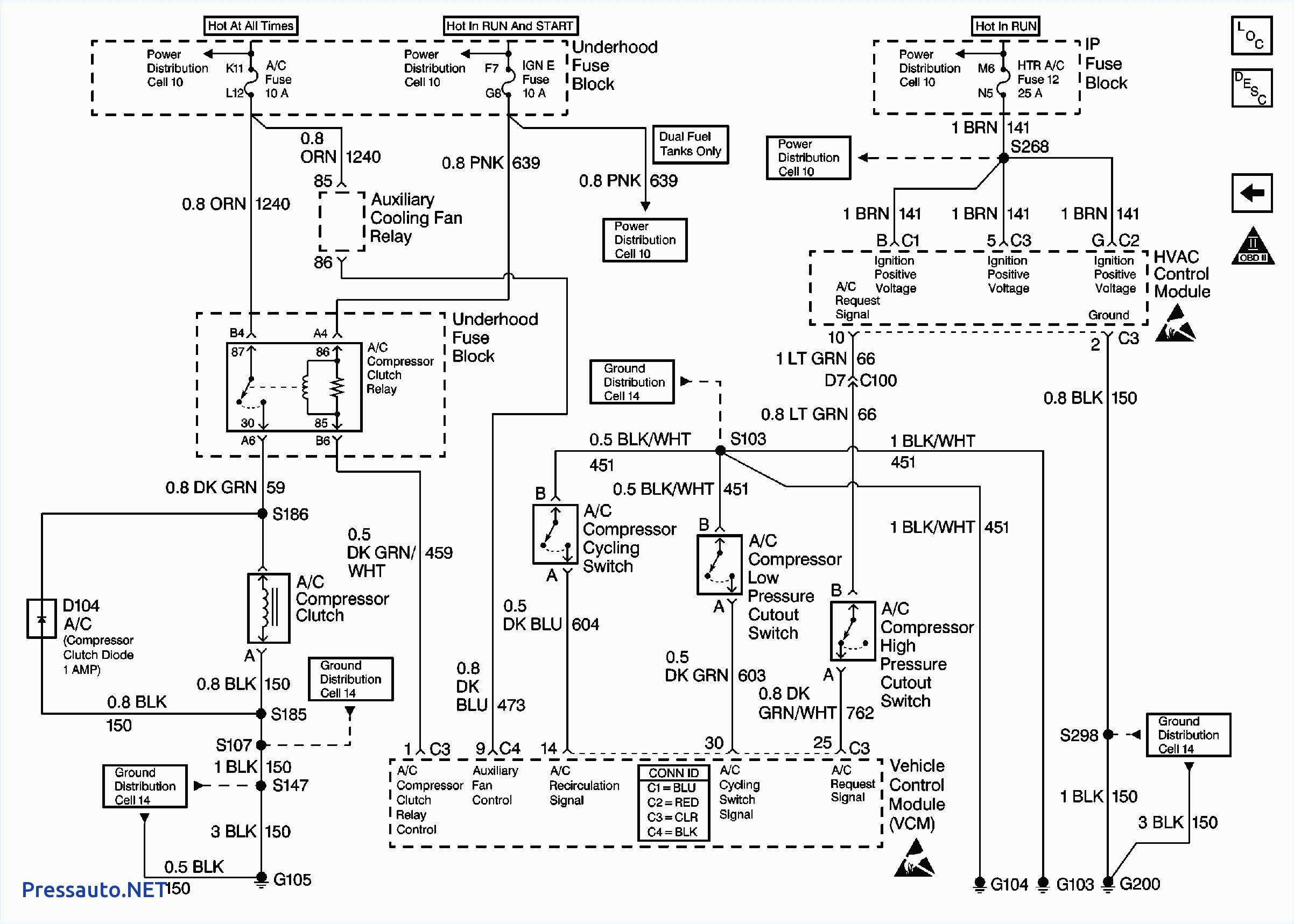freightliner m2 wiring diagrams wiring diagram view back up alarm wiring diagrams freightliner m2