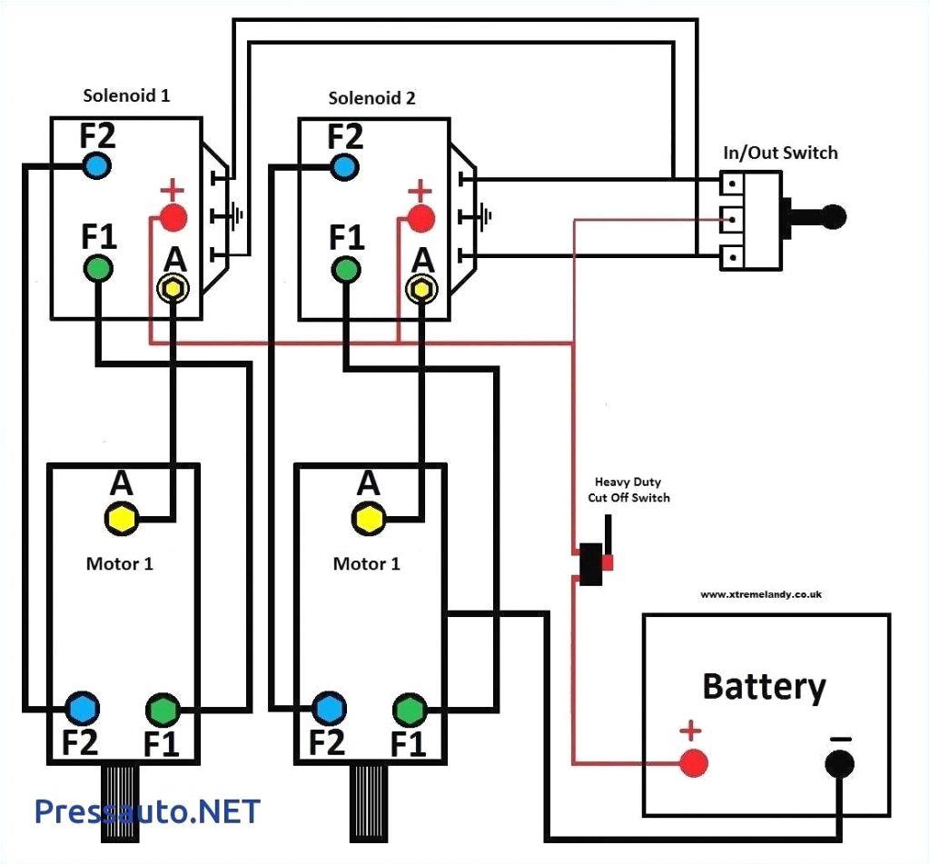 ramsey wiring diagram wiring diagram datasource 12000 winch motor wiring diagram