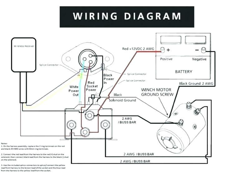 pierce winch wiring diagram manual e book pierce winch wiring diagram remote control