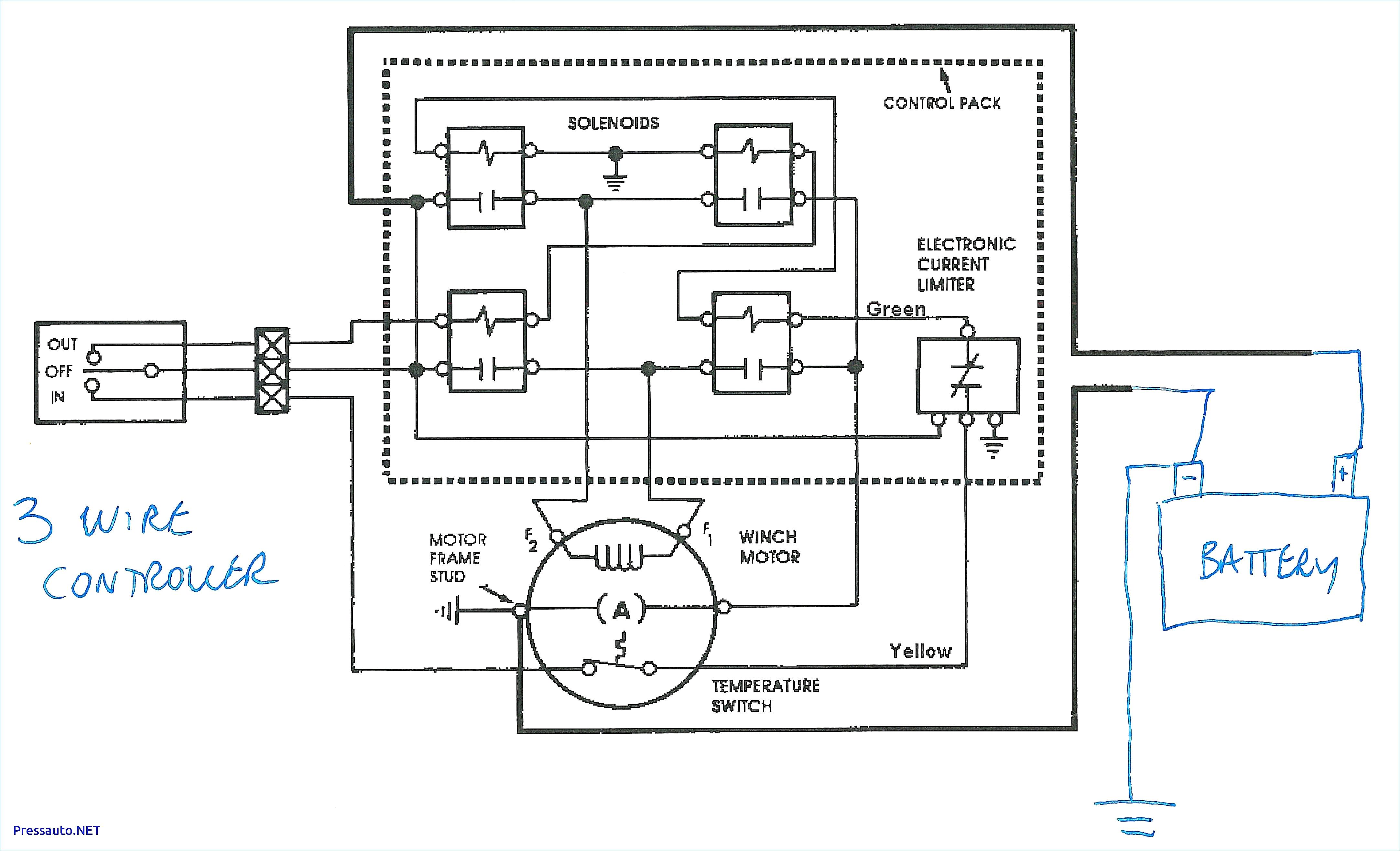 warn winch wiring diagram 75000 wiring diagram sys warn winch wiring diagram 75000