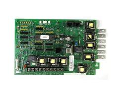 balboa 50859 cal spa hot tub circuit board chip c4000r1c balboa circuit board