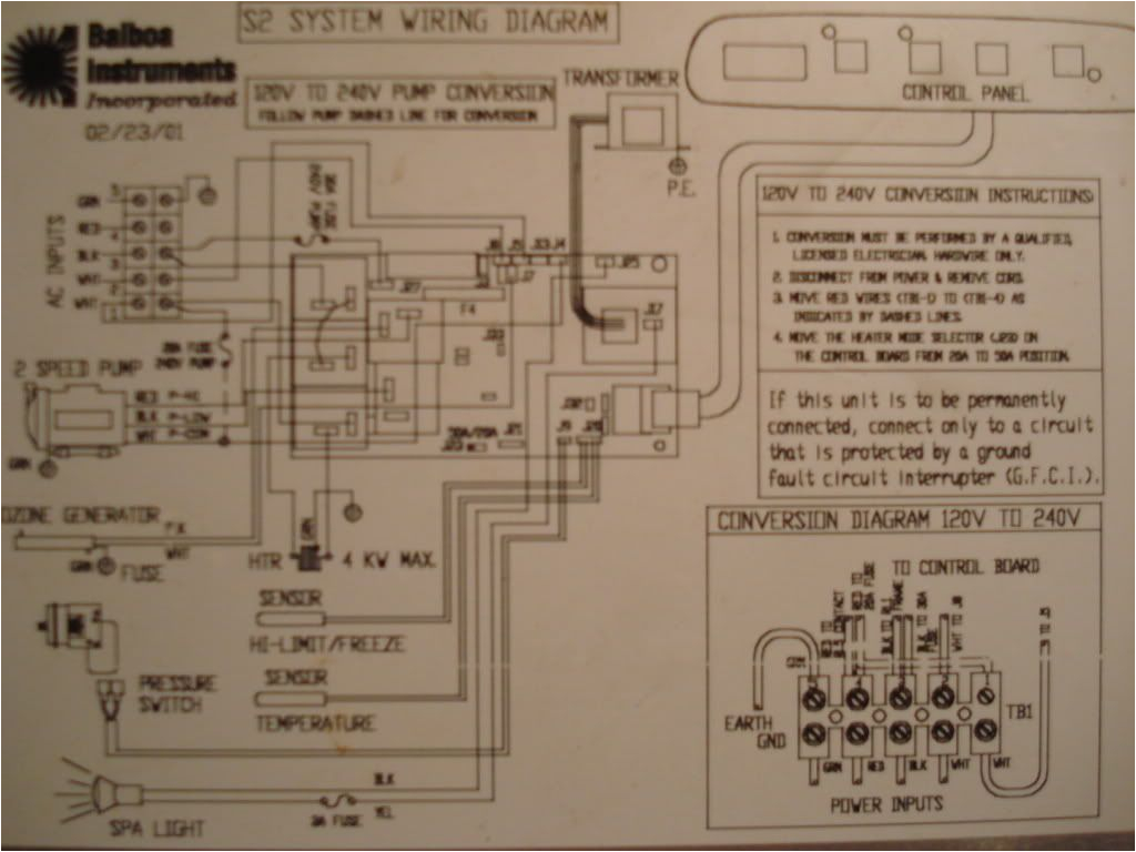 viking spa wiring diagram wiring diagram centreviking spas hot tub wiring diagrams wiring libraryviking spa wiring