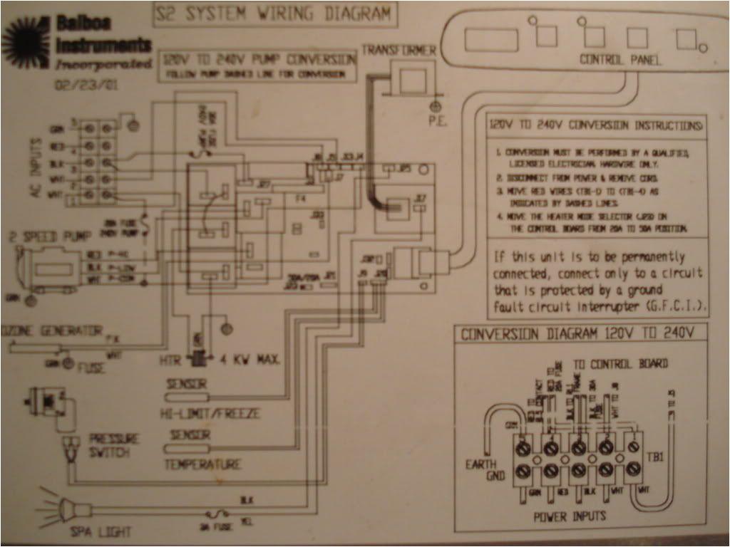 viking spa wiring diagram wiring diagram centreviking spas hot tub wiring diagrams wiring libraryviking spa wiring