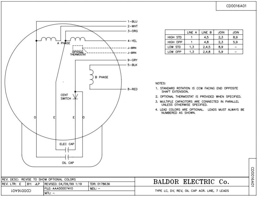 g0750 electrical jpg l1322t baldor jpg