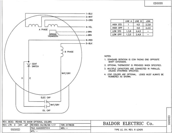 baldor wiring diagram database wiring diagrambaldor motors wiring diagram wiring diagram article baldor wiring diagram single