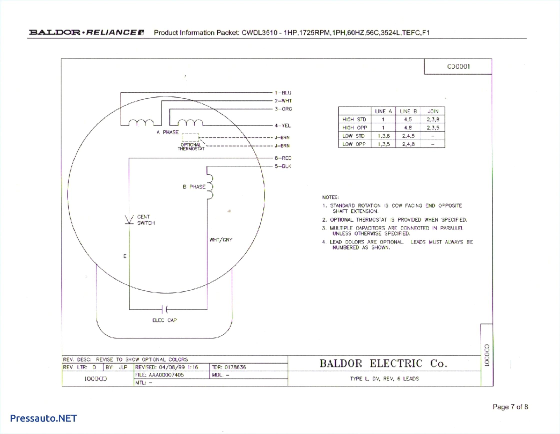 1 hp baldor capacitor wiring wiring diagram expert1 hp baldor capacitor wiring wiring diagram mega 1