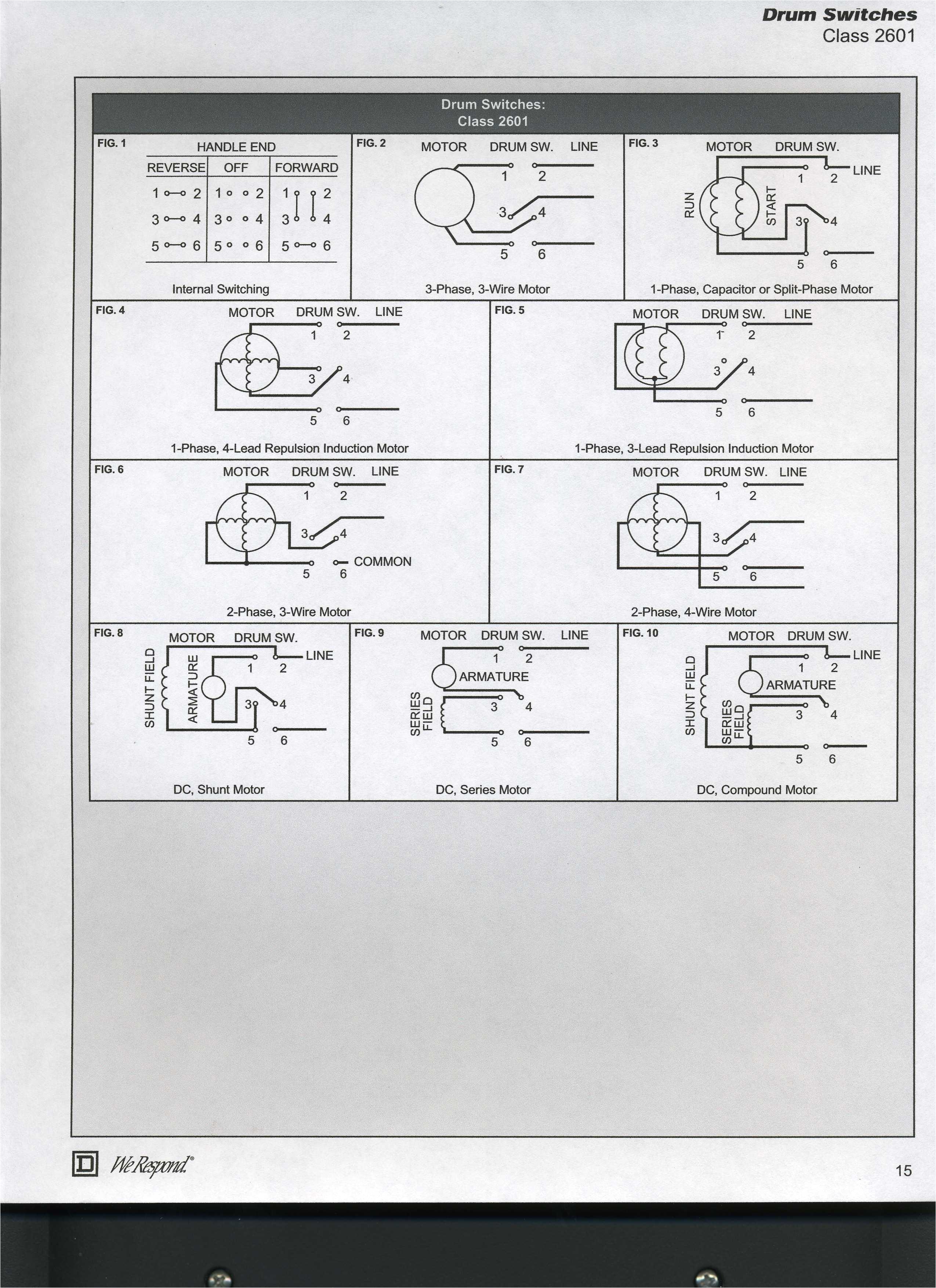 wiring diagram 3 phase motor free ac wiring diagrams schema 12 lead motors wiring diagrams free download diagram