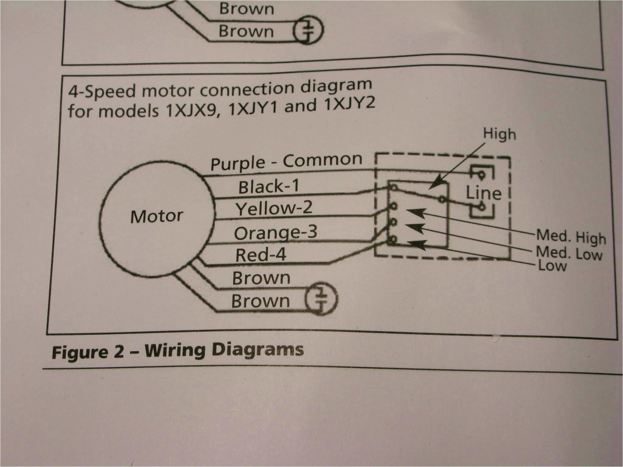 baldor motor wiring diagram single phase beautiful 5 hp electric motor single phase wiring diagram free