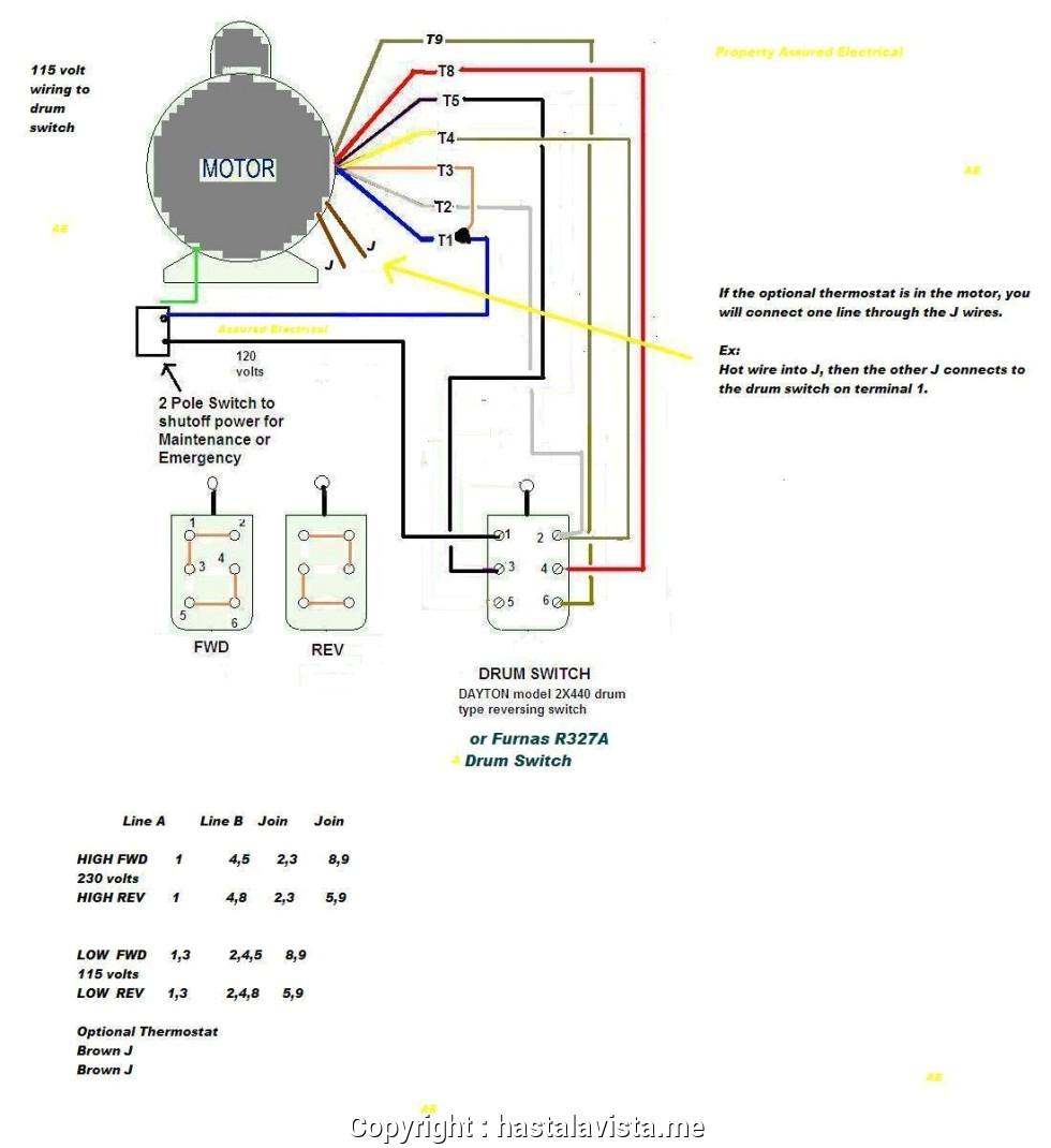 baldor motor wiring diagram single phase new single phase motors wiring diagrams single phase motor wiring