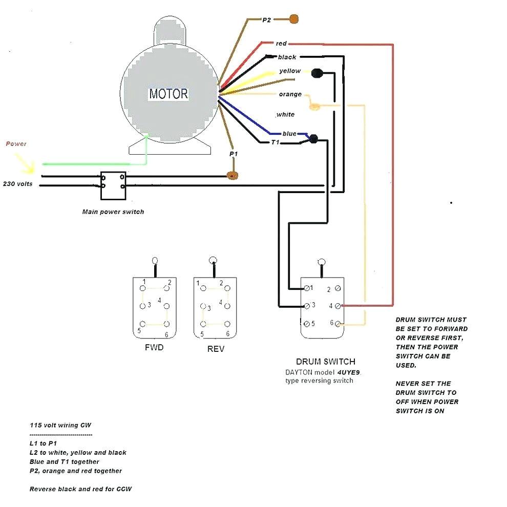 baldor motor wiring diagrams single phase new single phase motor wiring diagrams 3 phase baldor ke