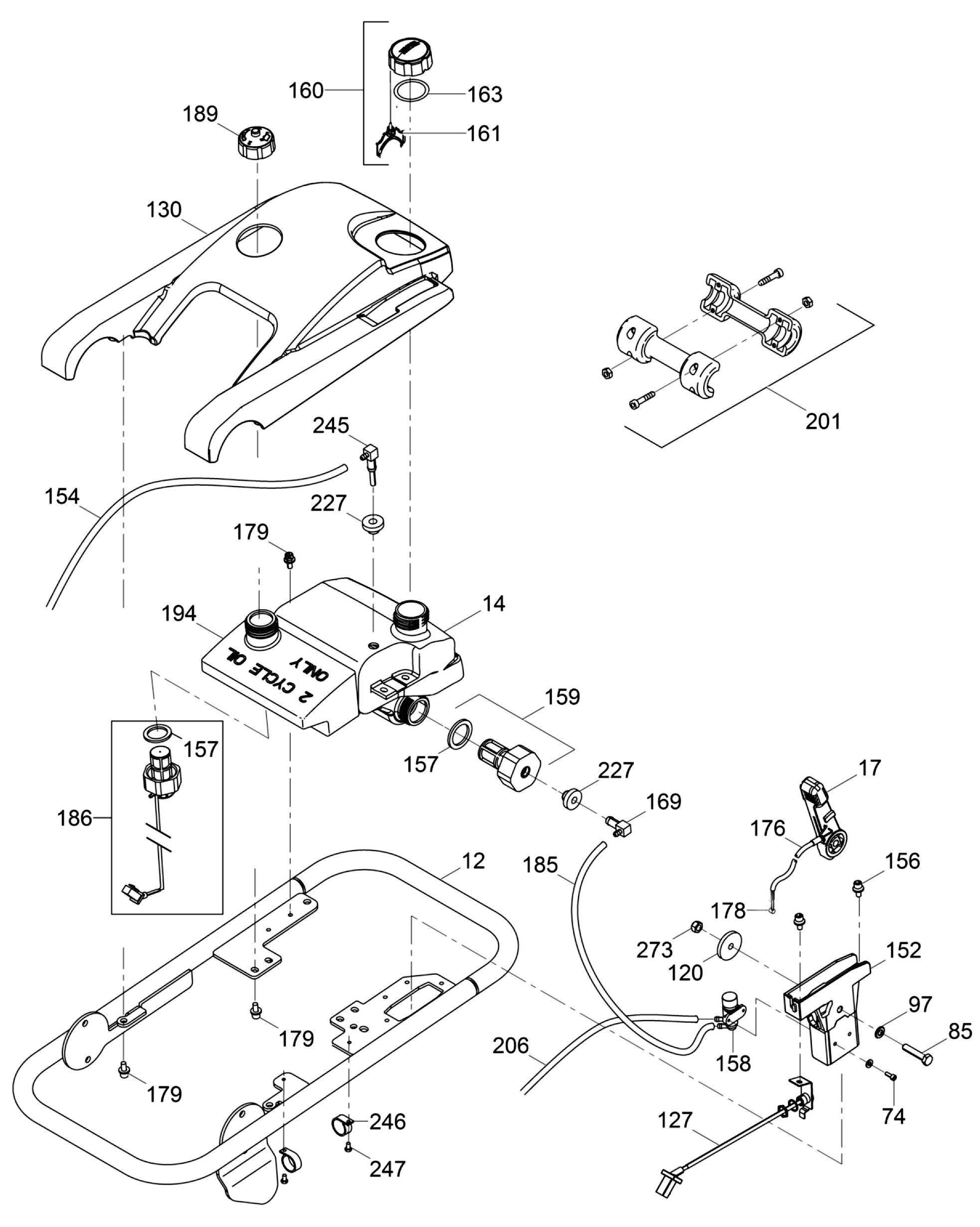 barford dumper wiring diagram 29 wiring diagram images