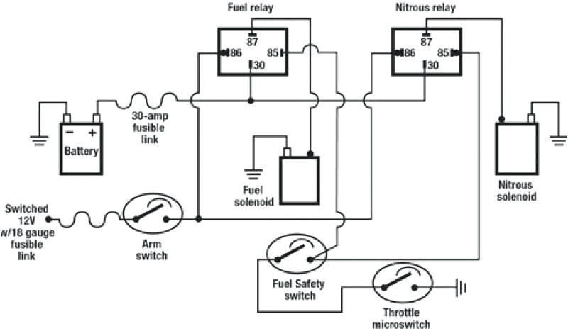 basic auto wiring diagrams wiring diagram insidebasic car wiring diagram wiring diagram used basic auto electrical