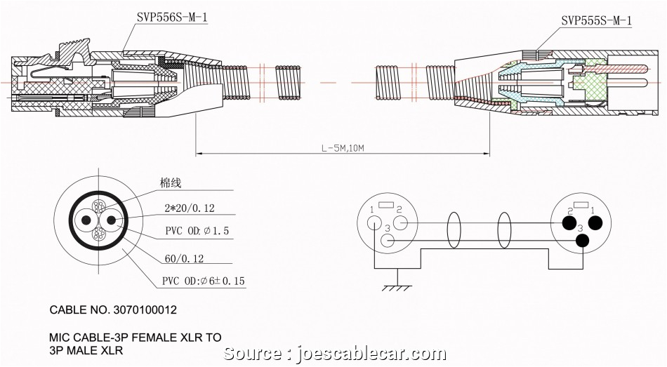 electrical wiring residential 19th pdf electrical wiring diagram automotive awesome automotive wiring diagram automotive