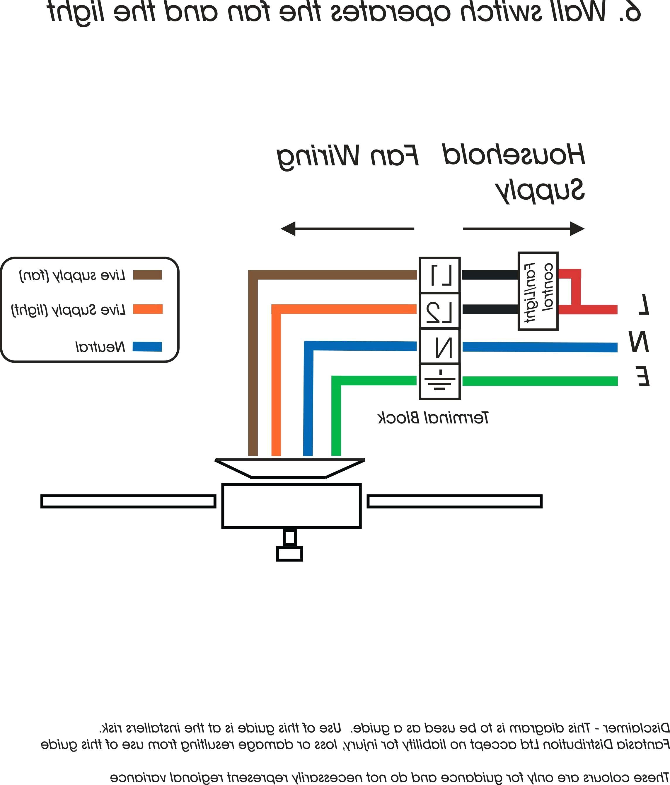 wiring diagram for panasonic bathroom fan wiring diagram load pictures of wiring diagram for bathroom fan