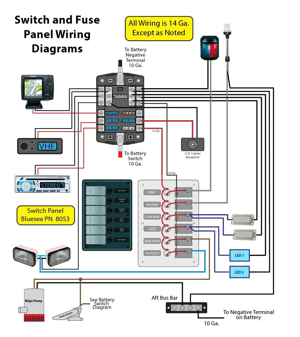 pin by rick herrick on fresh water boating boat wiring flats boat lund light wiring diagram
