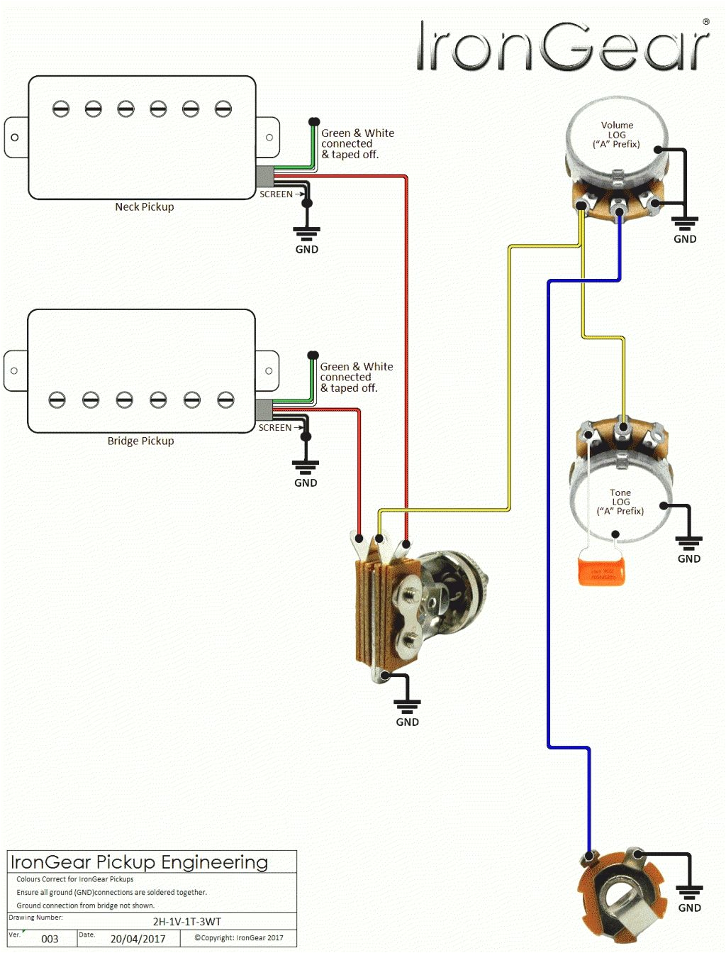 wiring diagram for electric bass guitar p bass wiring diagram within electric bass diagram