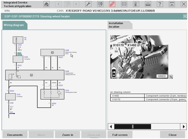 how to read wiring diagrams fresh wiring diagram for 2 ceiling fanshow to read wiring diagrams