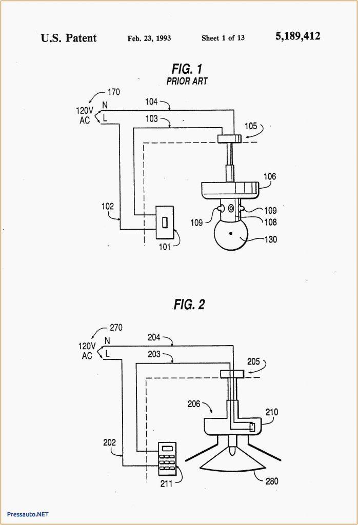 manrose bathroom fan wiring diagram new wrg 7792 exhaust fan wire diagram servisi co new manrose bathroom fan wiring diagram servisi co