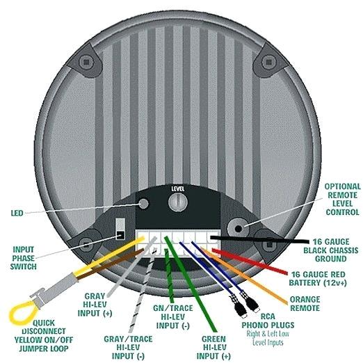 bazooka amp wiring diagram bazooka wiring sub harness online wiring diagram bazooka wiring diagram home improvement neighbour fence jpg