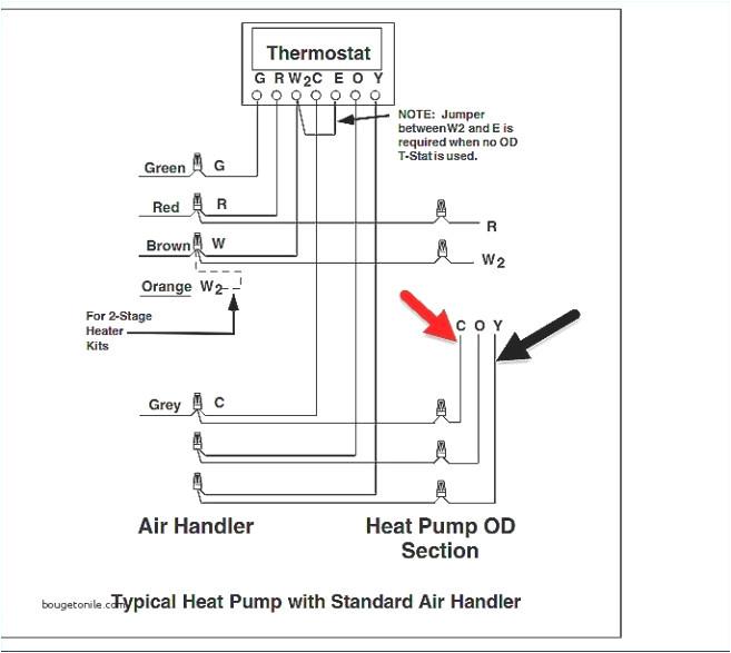contactor wiring diagram inspirational wiring diagram 2 polecontactor wiring diagram awesome 240 volt circuit elegant 240v
