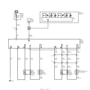 Beetle Wiring Diagram Basic Wiring Diagram Symbols Free Wiring Diagram