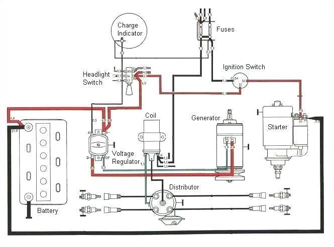 1973 vw beetle generator wiring diagram wiring diagram show volkswagen wiring diagram 1973 vw beetle