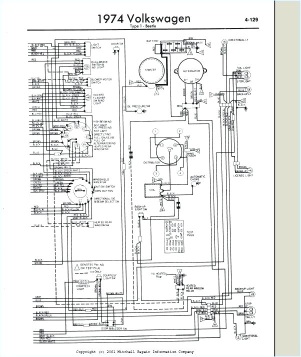 vw fuse diagram 2002 beetle fuse diagram lovely beetle and super wiring diagram wire center of