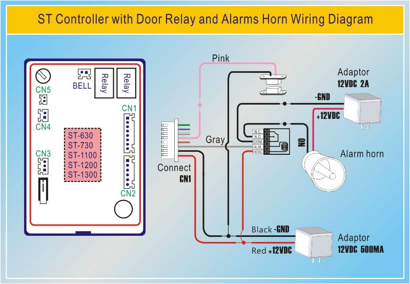 wiring diagram access control access control systems access card access wiring drawing wiring diagram on access