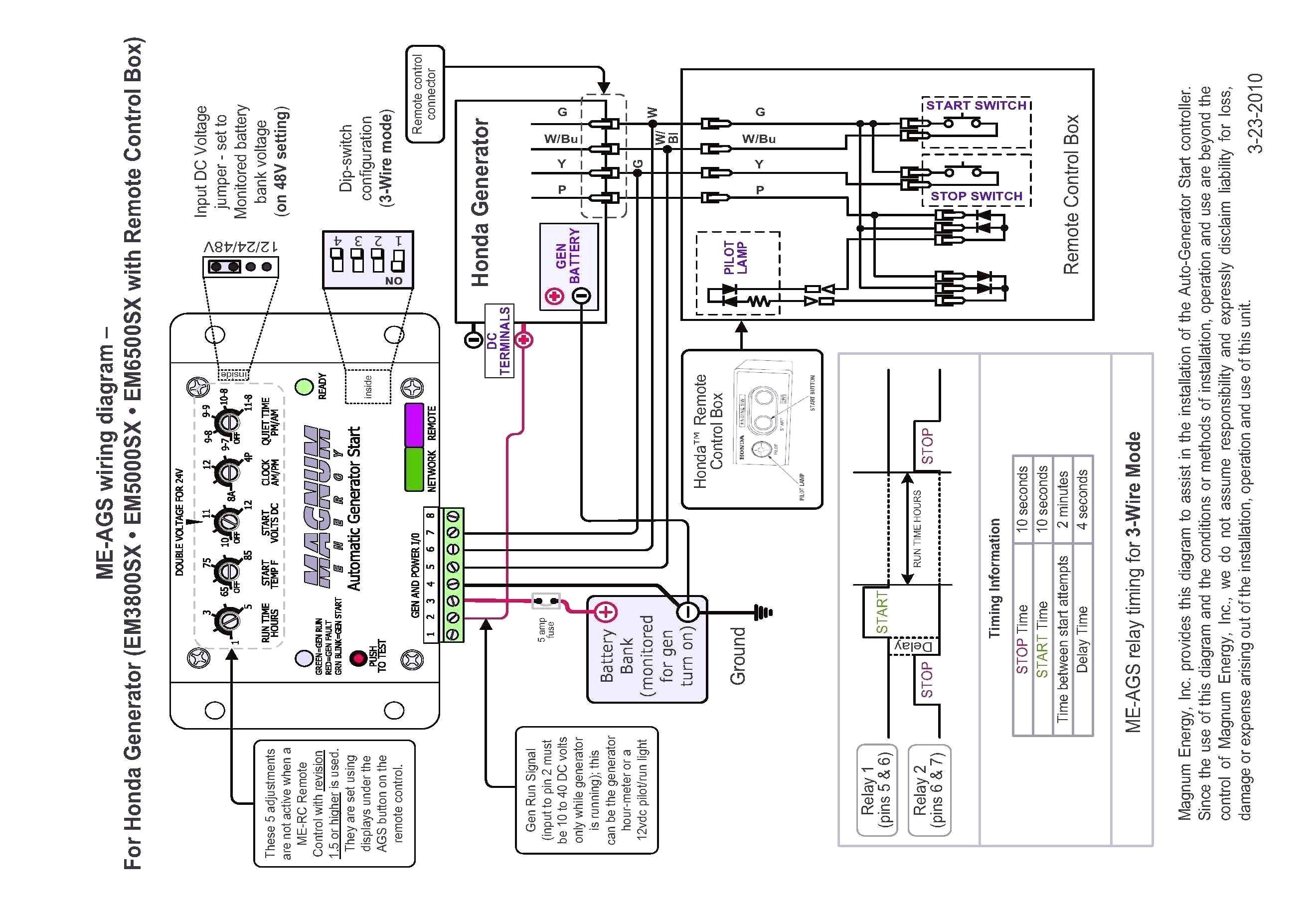 bennington wiring diagram beautiful damon tuscany wiring diagram plete wiring diagrams