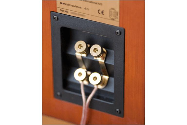 Bi Amp Speaker Wiring Diagram How to Bi Wire and Bi Amp Stereo Speakers