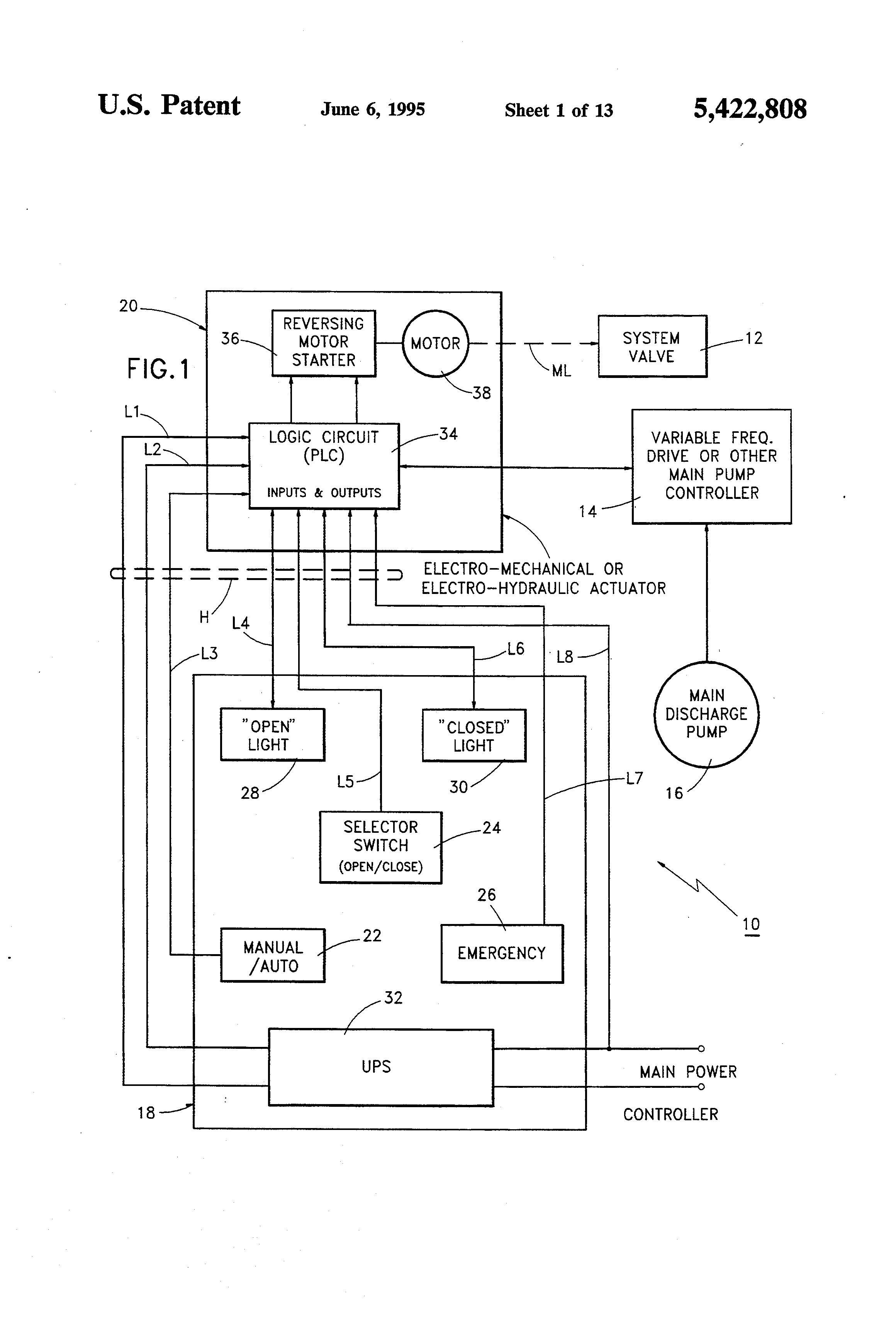 limitorque mxa 20 wiring diagram wiring diagrams konsult