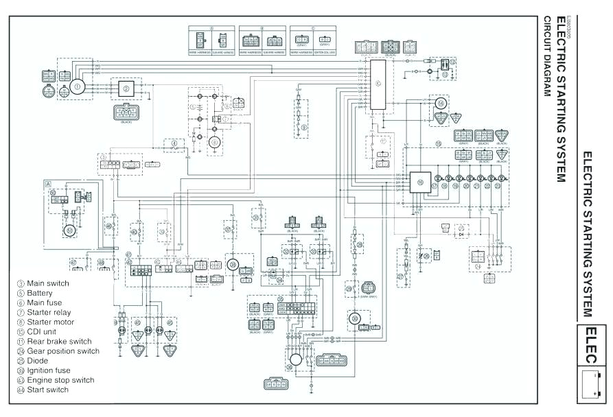 full size of ramjet wiring diagram ram jet or message forum restoration and big bear gm