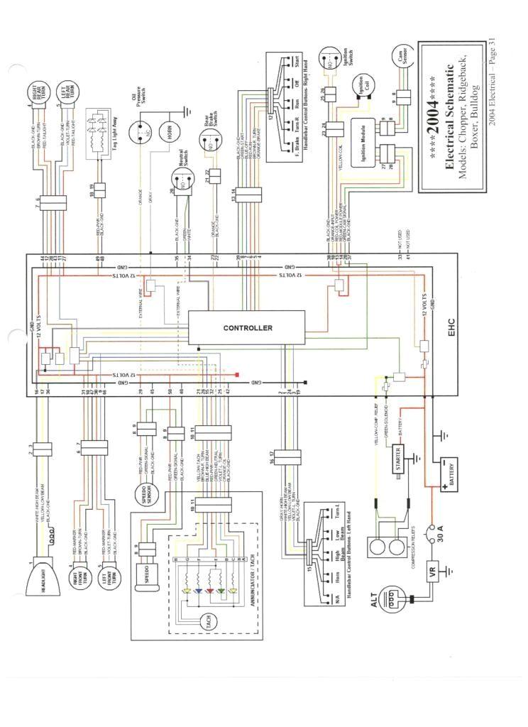 wiring diagram big dog motorcycles forumbig dog wiring 1