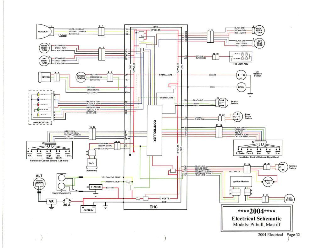 wrg 7488 chopper wire diagram