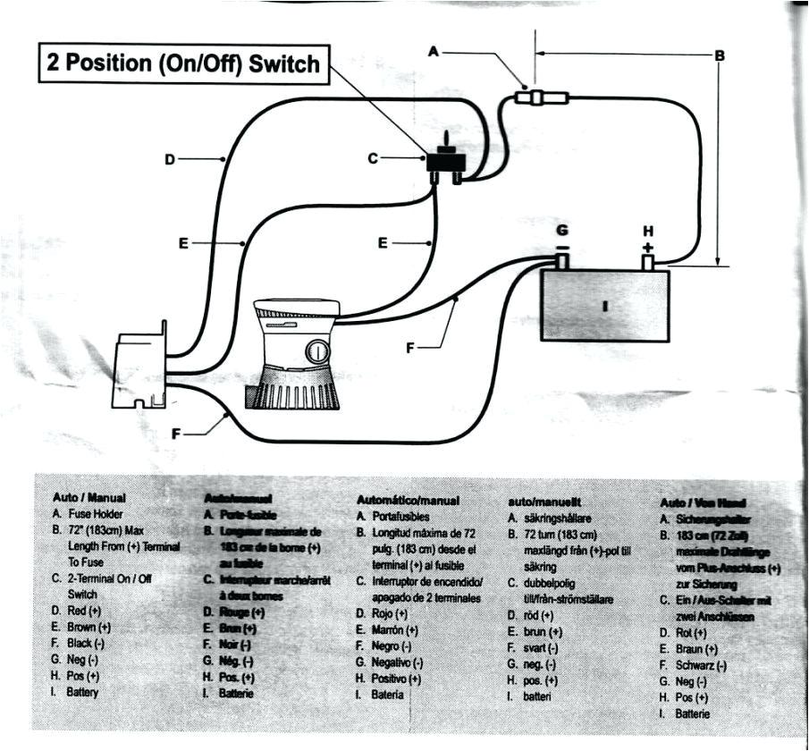 attwood bilge pump wiring diagram wiring diagram view atwood water heater wiring diagram attwood bilge pump