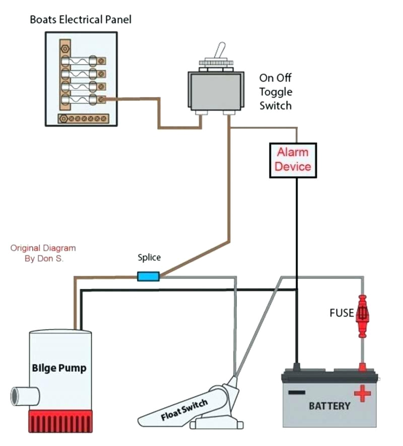 attwood bilge pump wiring diagram wiring diagram view attwood bilge pump wiring diagram attwood bilge pump