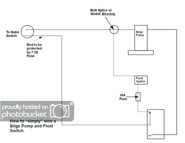 Bilge Pump Float Switch Wiring Diagram Rule Pumps Wiring Diagram Cciwinterschool org