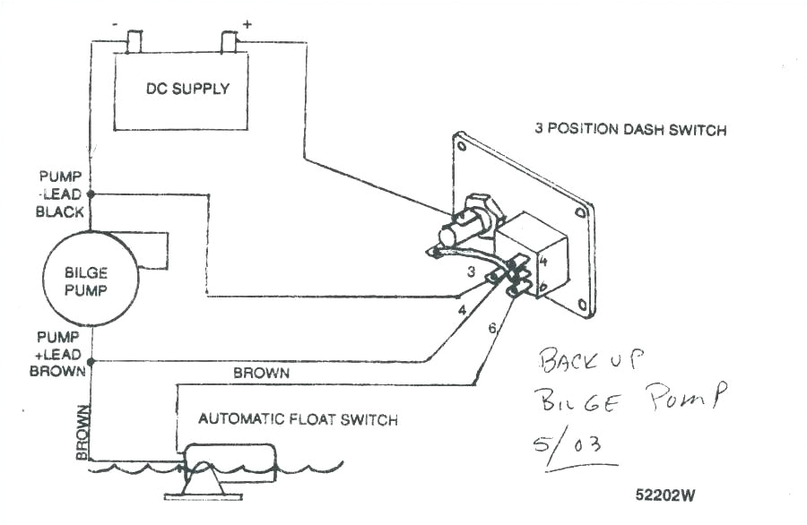 septic tank pump float switch problems replacing sump pump float alternating wiring diagram circuit and hub