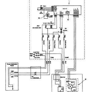 two float switch system schematic wiring diagram megatwo float wiring diagram wiring diagrams lol two float