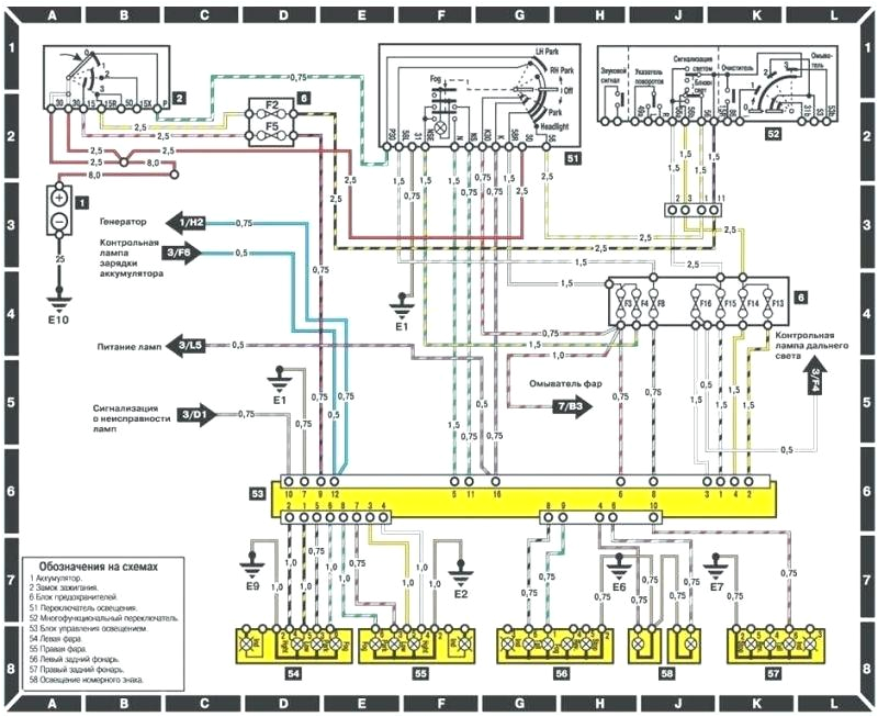 ml320 fuse box wiring diagram