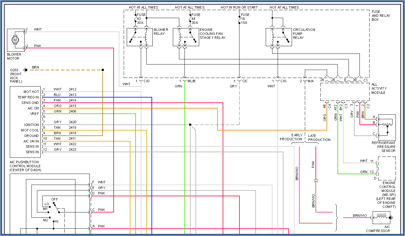 ml 320 wiring diagram wiring diagram infoml320 air conditioner fuse diagram wiring diagrams konsult