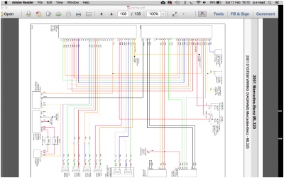 w163 wiring diagram wiring diagram for youw163 wiring diagram wiring diagram week w163 headlight wiring diagram