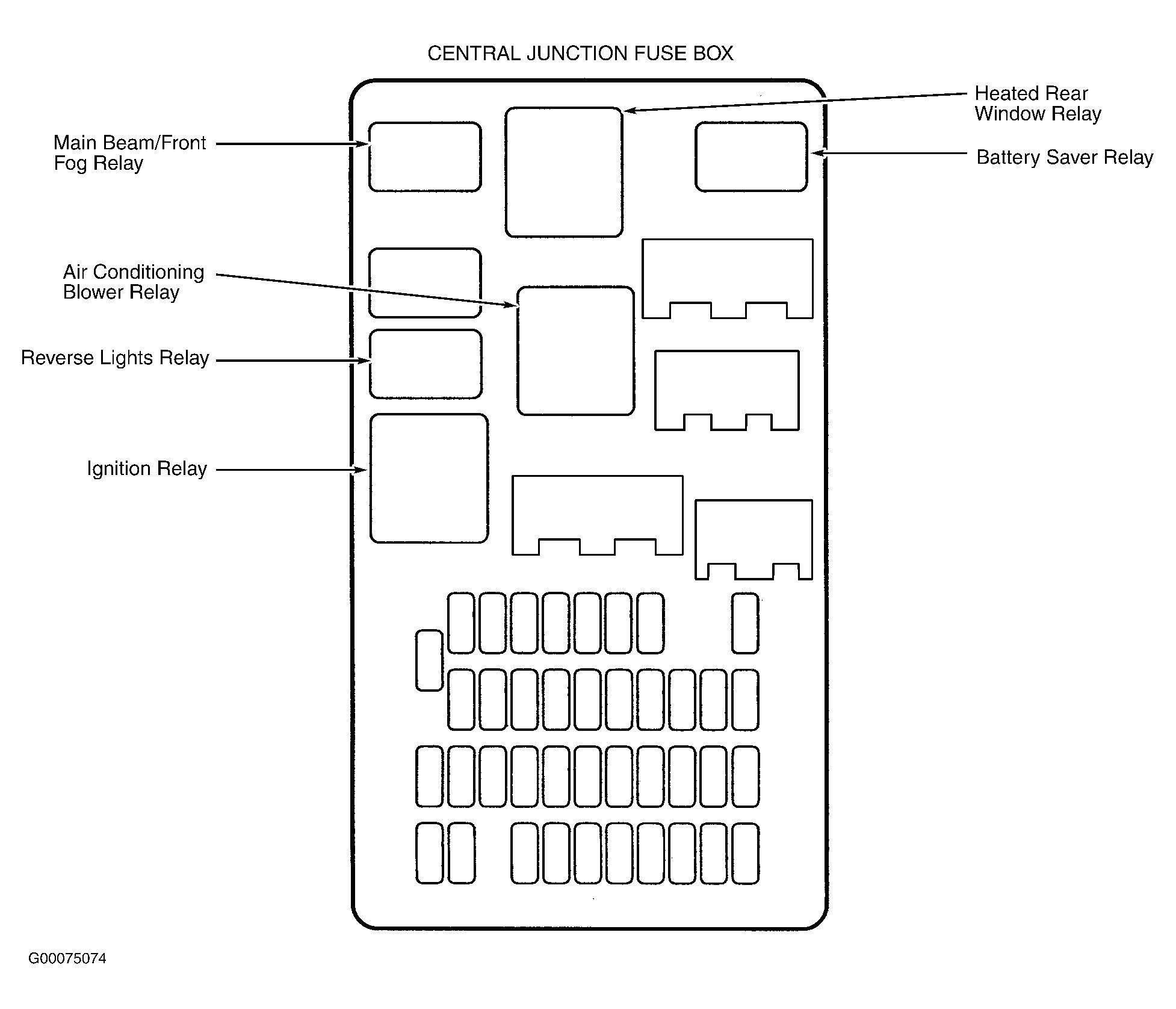 m1010 wiring diagrams wiring diagram database m1010 wiring diagrams